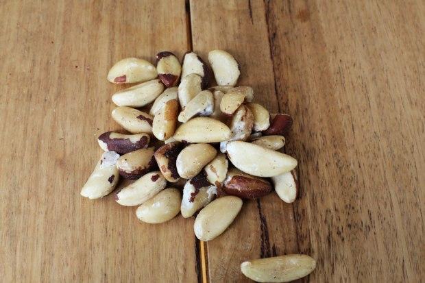 brazil-nut-milk2