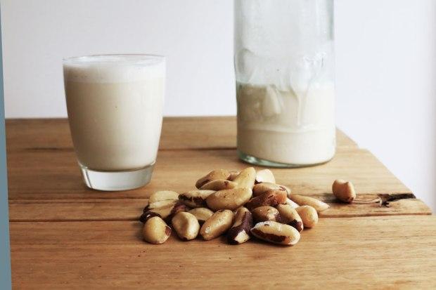 brazil-nut-milk6