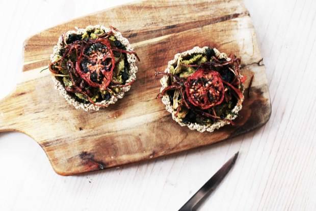 raw-onion-caramelised-tart1