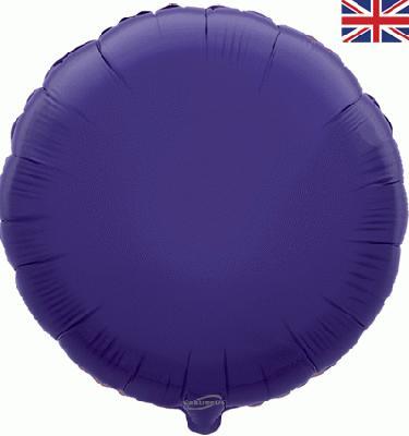 18 Inch Round Balloon