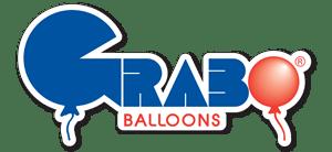 grabo-balloons-300x138-1