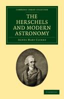 Herschels
