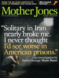 Mother_Jones_mag_w_Shane_Bauer_PBSP_SHU_story_11-1212_cover