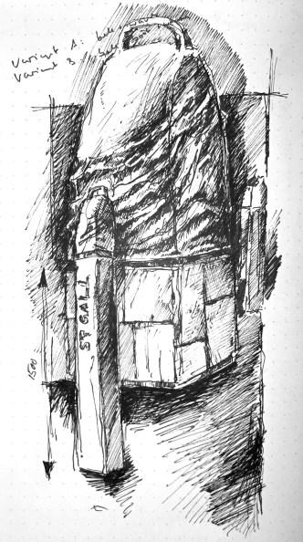 bell sketch 1