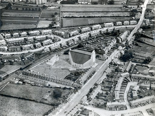 aerial-view-1933