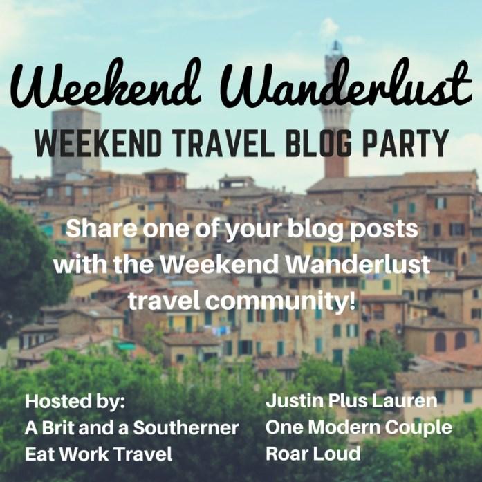 weekend-wanderlust