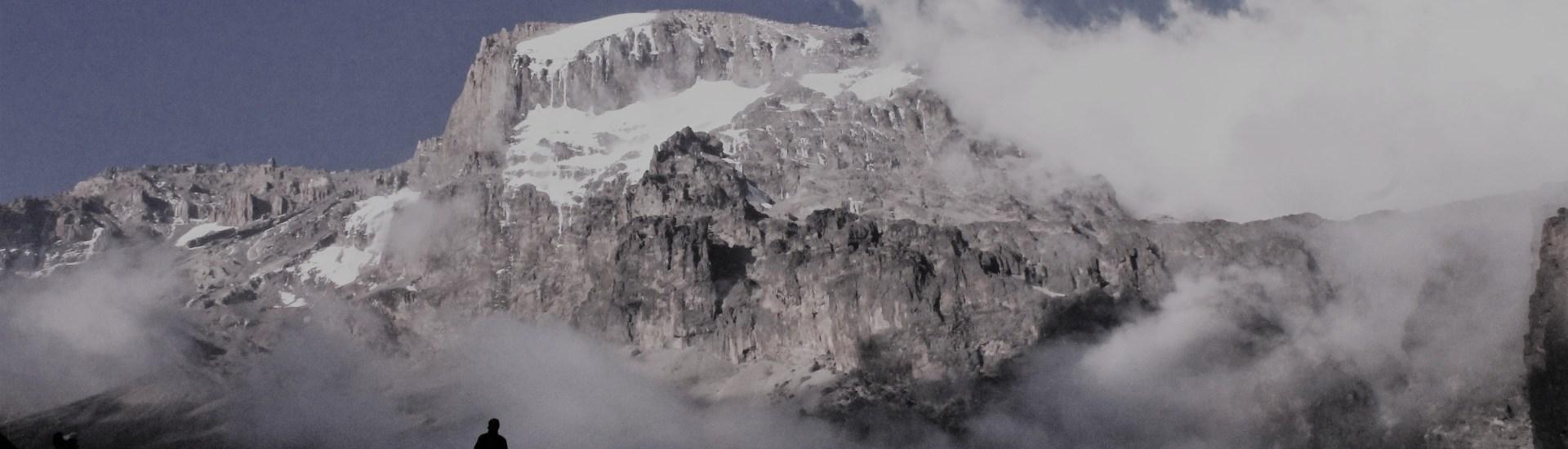 How To Prepare To Climb Mount Kilimanjaro