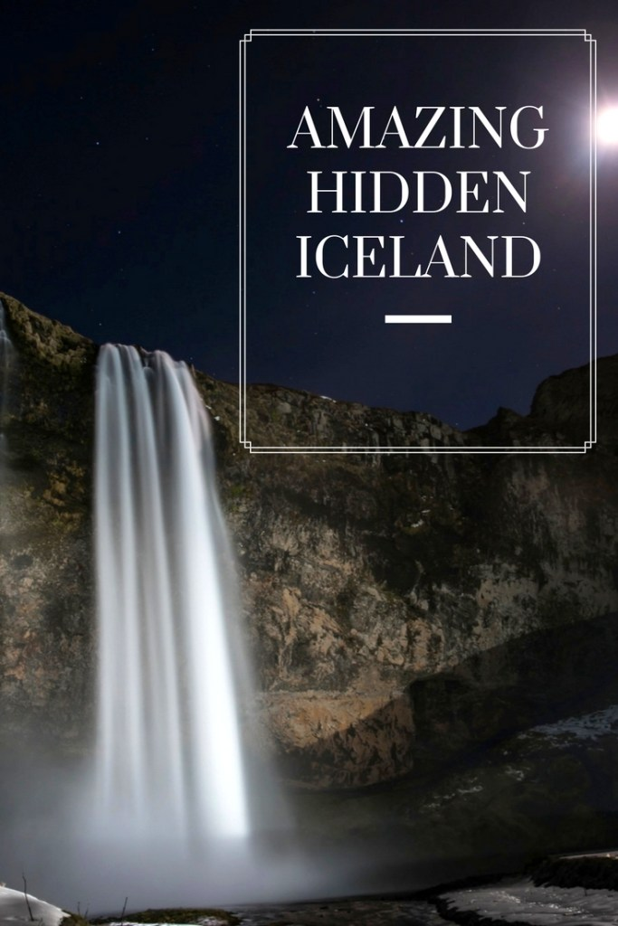 Amazing Hidden Iceland The Endless Adventure