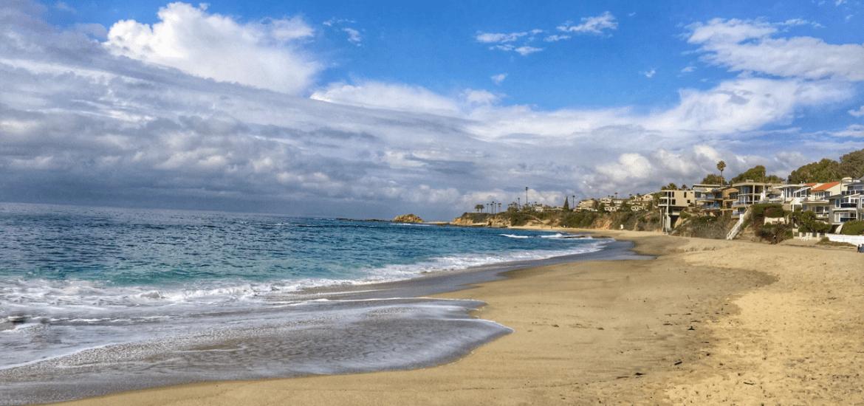 Places To Wander Near Los Angeles Roarloud