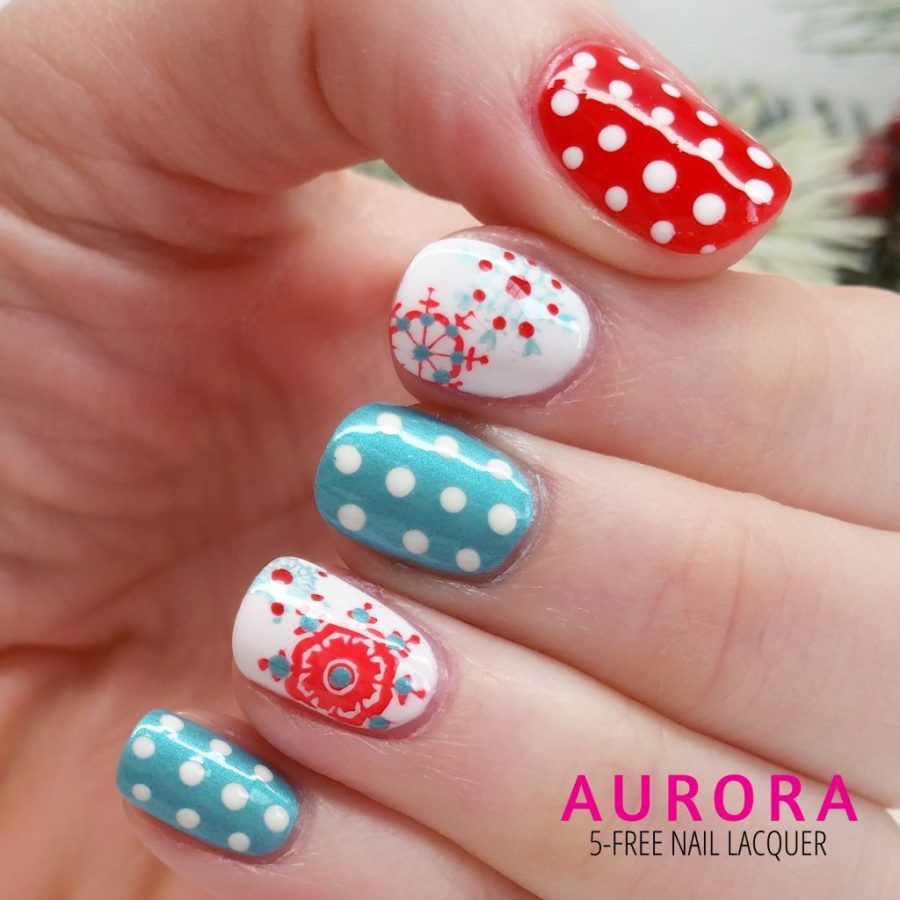 12-manis-day-3a