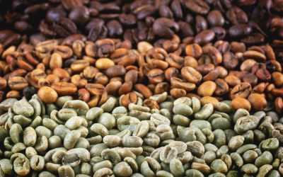 Why Choose Roast 2 Order over Other Coffees
