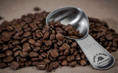 The Secret to Great-Tasting Coffee