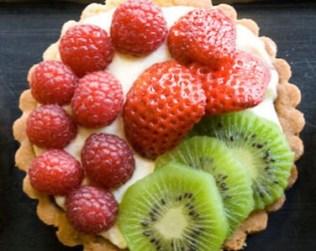 slide-pastry-fruit-tarts-926x299