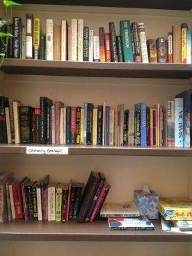 zocalo books