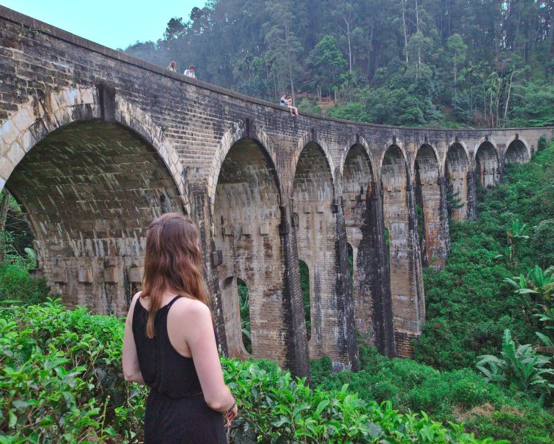 Complete Guide to Sri Lanka 2019| Where to Stay and where to go.