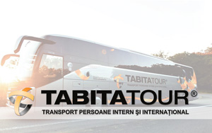 tabita tour barcelona