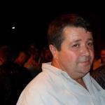 Nicolae Patrut