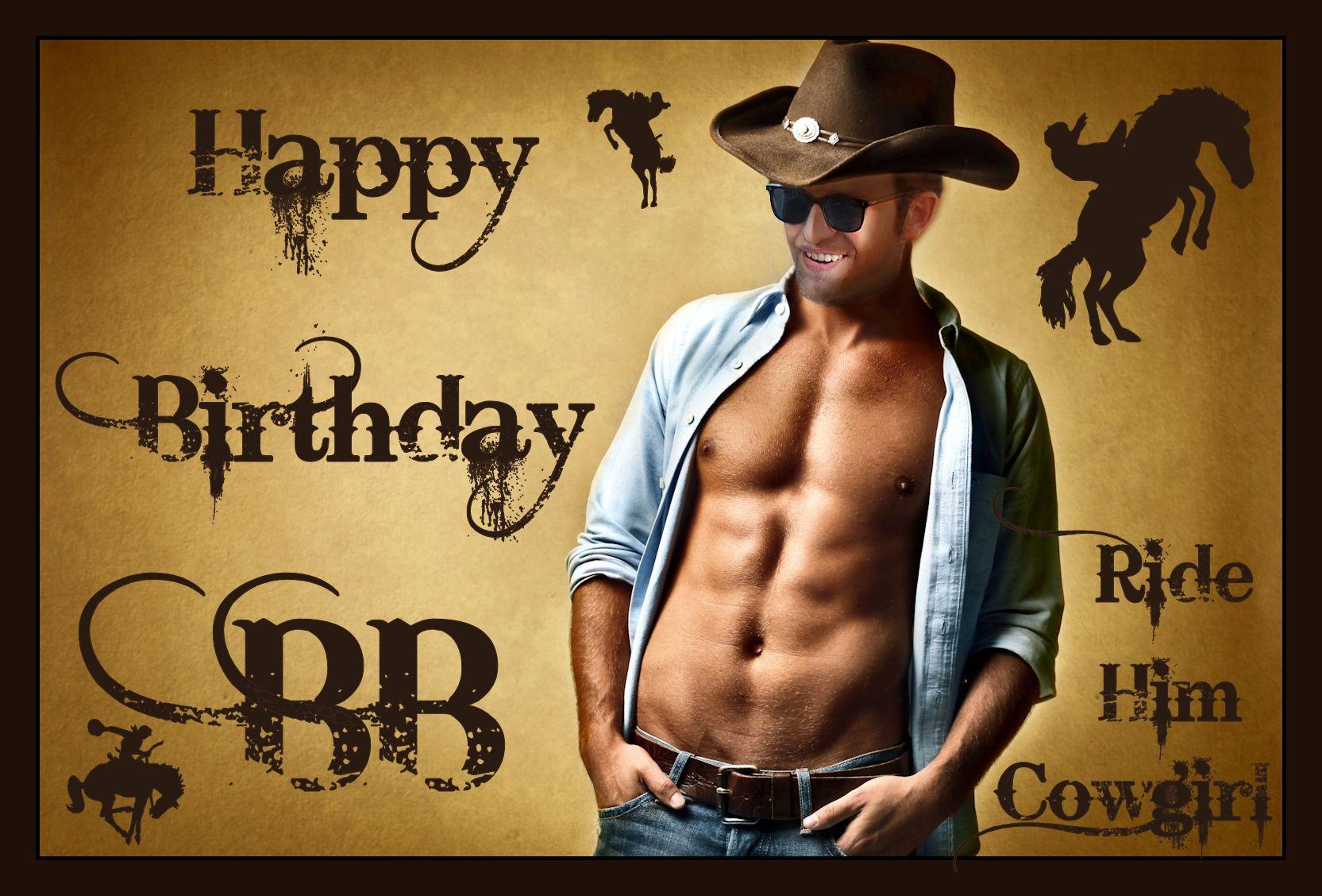 Happy Birthday Rob Attack