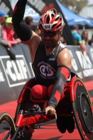 Oceanside_IRONMAN703_2018_36