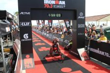 Oceanside_IRONMAN703_2018_51