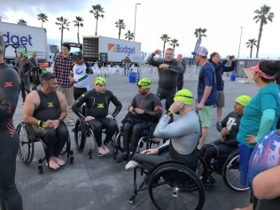Oceanside_IRONMAN703_2018_58