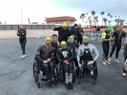 Oceanside_IRONMAN703_2018_61