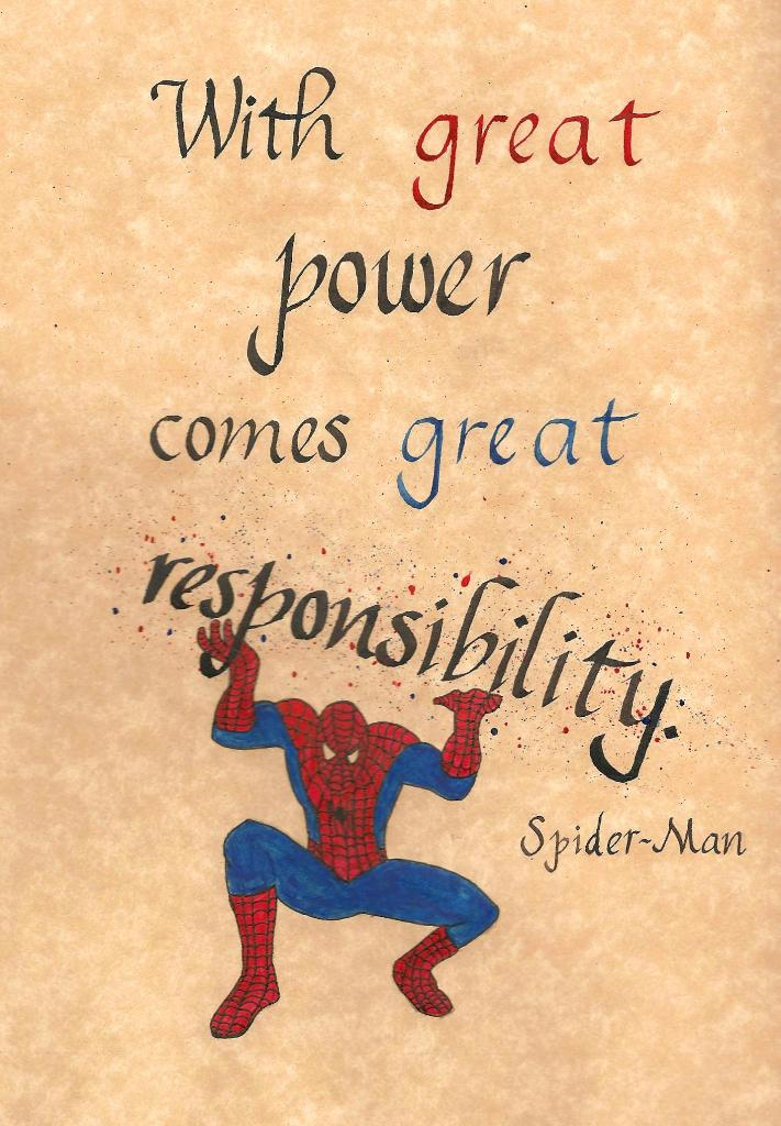 Image result for responsibility