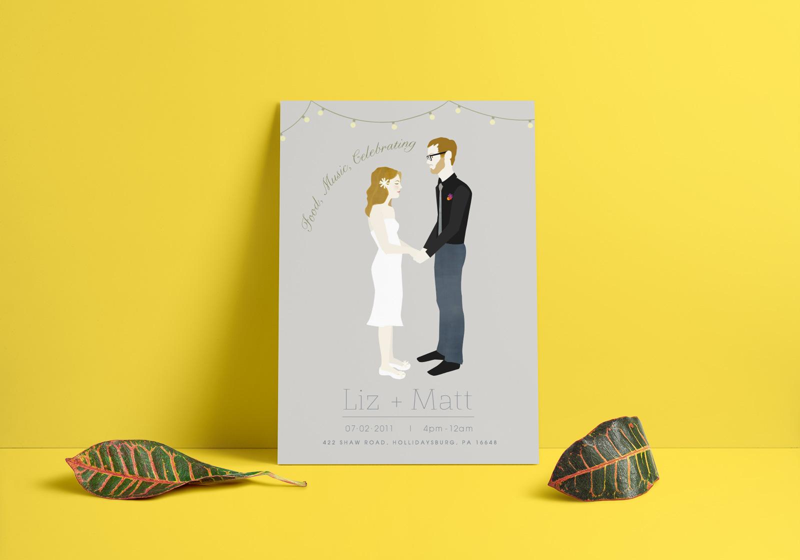 Matt_LIZ_wedding_poster