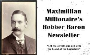 Alberta, cannabis, dispensaries, extraction, Robber Baron Newsletter, Saskatchewan, vulture capitalism, Westleaf WL.V