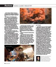 Nac mag story — female gamers page 3