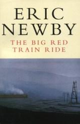 The Big Red Train Ride