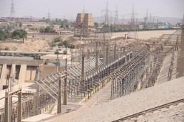 Aswan High Dam (5)