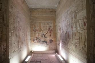 Abydos (10)