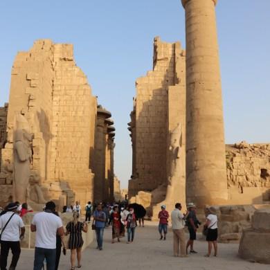Temples at Karnak (12)