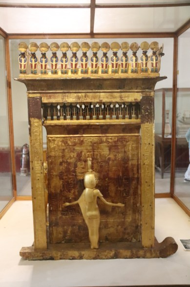 Cairo Museum (5)