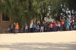 Amarna Locals (2)