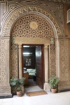 Coptic Cairo (7)