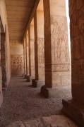 Abydos (16)