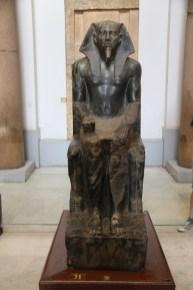 Cairo Museum (3)