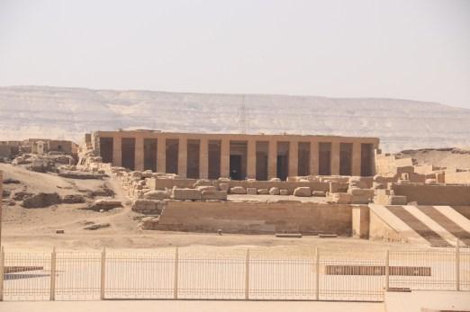 Abydos (1)
