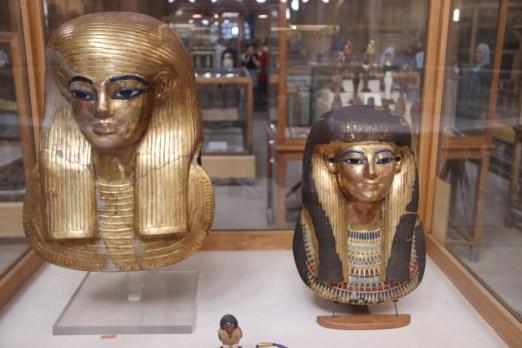 Cairo Museum (7)