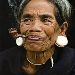 Smoking Lady_20190219_093028