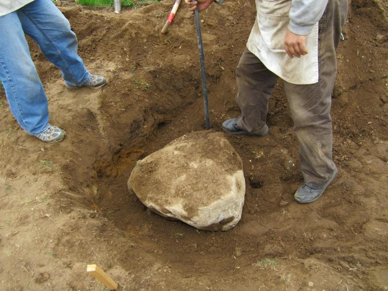 Willy breeches...