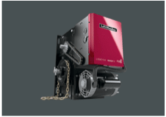 garage doors openers by liftmaster
