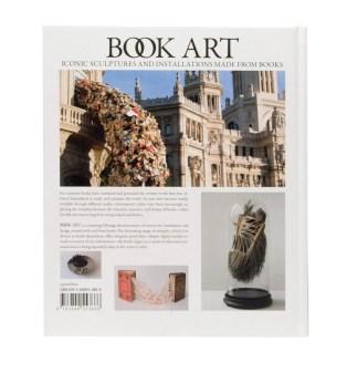 bookartback2