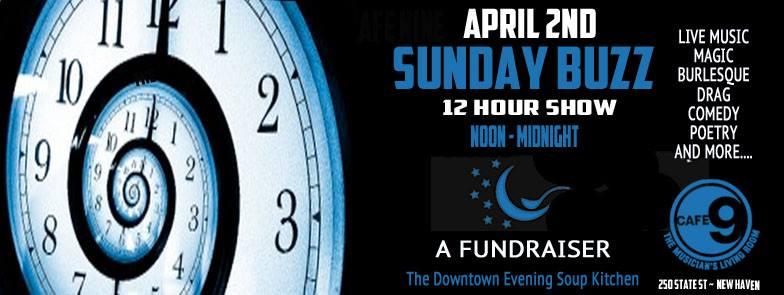 Excellent Robbins List New Haven Events Fundraisers Deals The Download Free Architecture Designs Parabritishbridgeorg
