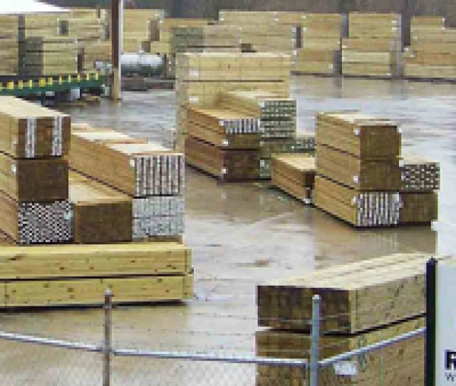 Robbins Provides An Comprehensive Selection Of Wood Construction Products For A Variety Of Residential Commercial Agricultural And Marine Building