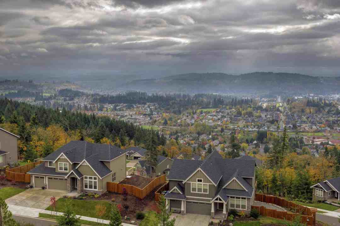 Homes for Sale in West Linn, Wilsonville, Lake Oswego, Tualatin and surrounding areas