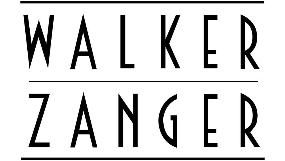 walker zanger holds warehouse sale in