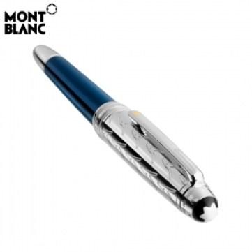 02 Montblanc 300x300 - Montblanc lanza una pluma para los fanáticos de El Principito